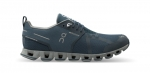 SCARPA RUNNING ON CLOUD WATERPROOF WOMEN 000019W WP storm lunar.jpg