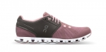SCARPA RUNNING ON CLOUD WOMEN 000019W charcoal rose.jpg