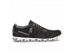 SCARPA RUNNING ON CLOUD WOMEN black white.jpg