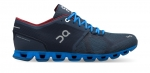 SCARPA RUNNING ON CLOUD X MEN 000020M midnight cobalt.jpg