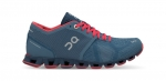 SCARPA RUNNING ON CLOUD X WOMEN 000020W lake coral.jpg