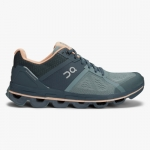 SCARPA RUNNING ON CLOUDACE WOMAN 000030W sea almond.jpg