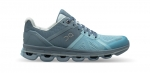 SCARPA RUNNING ON CLOUDACE WOMAN 000030W aqua wash .jpg