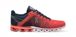 SCARPA RUNNING ON CLOUDFLOW WOMEN 000015W crimson midnight.jpg