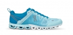 SCARPA RUNNING ON CLOUDFLOW WOMEN blue haze.jpg