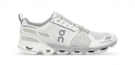 SCARPA RUNNING ON CLOUDFLYER WOMEN white crystal.jpg