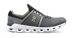 SCARPA RUNNING ON CLOUDSWIFT MEN 000031M ROCK SLATE.jpg