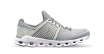 SCARPA RUNNING ON CLOUDSWIFT WOMEN 000031W glacier white.jpg