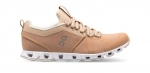 SCARPA RUNNING ONRUNNING CLOUD BEAM WOMEN 000018W blush nude.jpg
