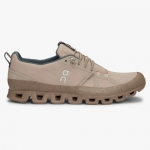 SCARPA RUNNING ONRUNNING CLOUD DIP MEN 000018MDIP desert clay.jpg