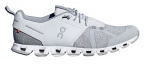 SCARPA RUNNING ONRUNNING CLOUD TERRY MEN 000018M SILVER.jpg