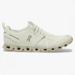 SCARPA RUNNING ONRUNNING CLOUD TERRY MEN 000018M white.jpg