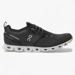 SCARPA RUNNING ONRUNNING CLOUD TERRY WOMEN 000018W black white.jpg