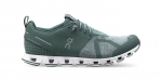 SCARPA RUNNING ONRUNNING CLOUD TERRY WOMEN 000018W olive.jpg