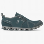SCARPA RUNNING ONRUNNING CLOUD WATERPROOF MEN 000019MWP storm lunar.jpg