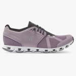SCARPA RUNNING ONRUNNING CLOUD WOMEN 000019W lilac black.jpg