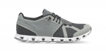 SCARPA RUNNING ONRUNNING CLOUD WOMEN 000019W slate rock.jpg