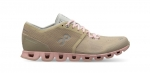 SCARPA RUNNING ONRUNNING CLOUD X WOMEN 000020W sand rose.jpg