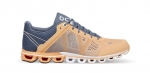 SCARPA RUNNING ONRUNNING CLOUDFLOW WOMEN 000015W almond grey.jpg
