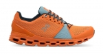 SCARPA RUNNING ONRUNNING CLOUDSTRATUS MEN 000029M ORANGE WASH.jpg