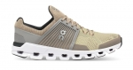 SCARPA RUNNING ONRUNNING CLOUDSWIFT MEN 000031M SAND GREY.jpg