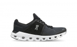 SCARPA RUNNING ONRUNNING CLOUDSWIFT WOMEN black rock.jpg