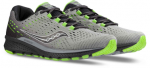 SCARPA RUNNING SAUCONY BREAKTHRU 3 MEN S20358 black citron grey.png