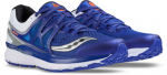 SCARPA RUNNING SAUCONY HURRICANE ISO 3 MEN S20348 blue silver white.png
