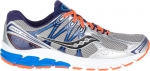 SCARPA RUNNING SAUCONY JAZZ 18 MEN S20307 NAVY ROYAL SILVER.jpg