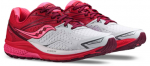 SCARPA RUNNING SAUCONY RIDE 9 WOMEN S10318 pink whitre berry.png