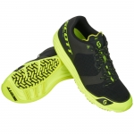 SCARPA RUNNING SCOTT PALANI RC WOMEN 251887.jpg