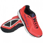 SCARPA RUNNING SCOTT PALANI TRAINER WOMEN 242030 red.jpg