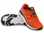 SCARPA RUNNING TOPO ATHLETIC FLY-LITE 2 MEN.jpg