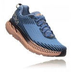 SCARPA RUNNING WOMEN HOKA CLIFTON 5 1019270 AMIN.jpg