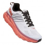 SCARPA RUNNING WOMEN HOKA CLIFTON 6 1102873 NCLN .jpg