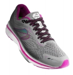 SCARPA RUNNING WOMEN'S NEWTON GRAVITY 8 160002178.jpg