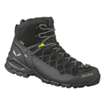 SCARPA SALEWA ALP TRAINER MID GTX MEN 63432 0971.png