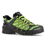 SCARPA SALEWA WILDFIRE GTX MEN 63487 0978.png