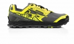 SCARPA TRAIL RUNNING ALTRA LONE PEAK 4.0 MEN AFM1855F gray yellow.jpg
