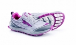 SCARPA TRAIL RUNNING ALTRA SUPERIOR 2.0 WOMEN A2652 orchid silver