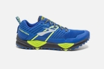SCARPA TRAIL RUNNING BROOKS CASCADIA 13 MEN 405.jpg