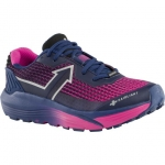 SCARPA TRAIL RUNNING DONNA RAIDLIGHT RESPONSIV ULTRA GNHW300.jpg