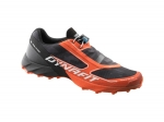 SCARPA TRAIL RUNNING DYNAFIT FELINE UP PRO 08-0000064044.jpg