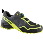 Scarpe Trail Running Uomo - Trail Running - Triathlon mute ... 10182f47d52