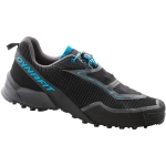 SCARPA TRAIL RUNNING DYNAFIT SPEED MTN MAN 08-0000064047 BLACK BLUE.jpg