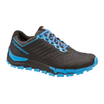 SCARPA TRAIL RUNNING DYNAFIT TRAILBREAKER GTX MEN 08-0000064032 BLACK BLUE.png