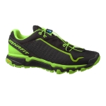 SCARPA TRAIL RUNNING DYNAFIT ULTRA PRO MEN 08-0000064034 BLACK GREEN.jpg