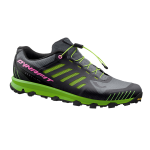 SCARPA TRAIL RUNNING DYNAFIT VERTICAL MAN 08-0000064025 anthracite.png