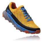 SCARPA TRAIL RUNNING HOKA TORRENT 1097751 MEN GFDBL.jpg