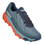 SCARPA TRAIL RUNNING HOKA TORRENT 1097751 MEN MOLD .jpg